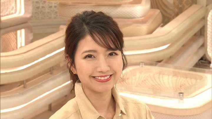 2021年04月06日三田友梨佳の画像32枚目