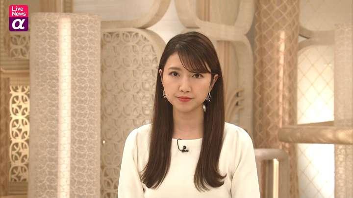 2021年04月08日三田友梨佳の画像10枚目