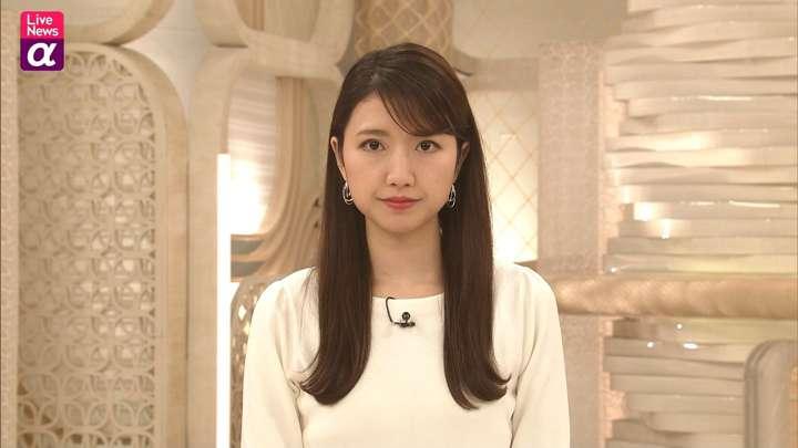 2021年04月08日三田友梨佳の画像17枚目
