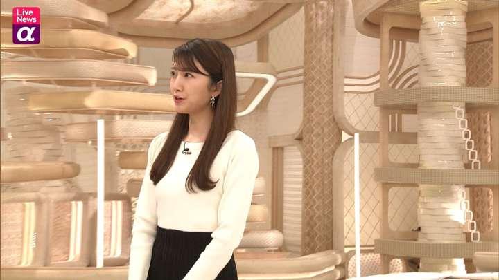 2021年04月08日三田友梨佳の画像19枚目