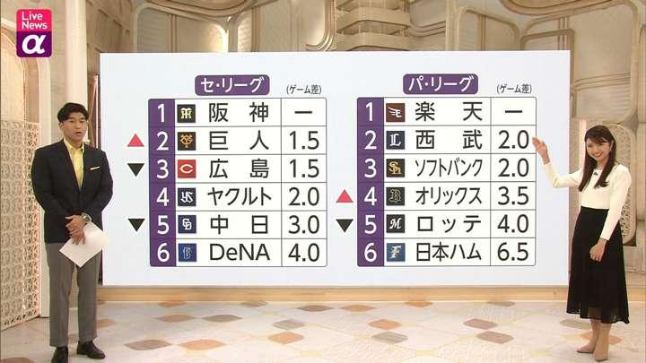 2021年04月08日三田友梨佳の画像21枚目