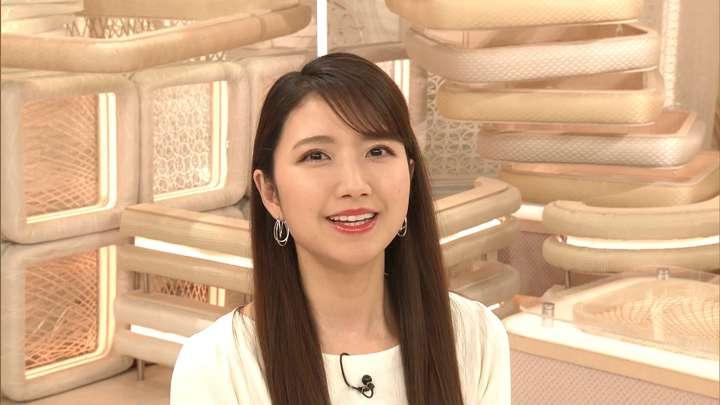 2021年04月08日三田友梨佳の画像26枚目