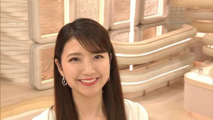 2021年04月08日三田友梨佳の画像27枚目