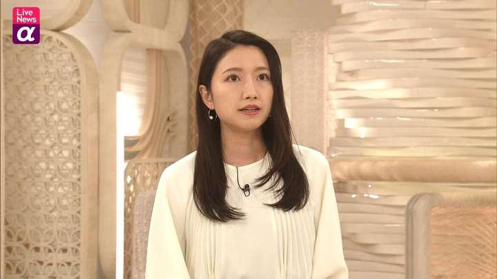 2021年04月12日三田友梨佳の画像11枚目