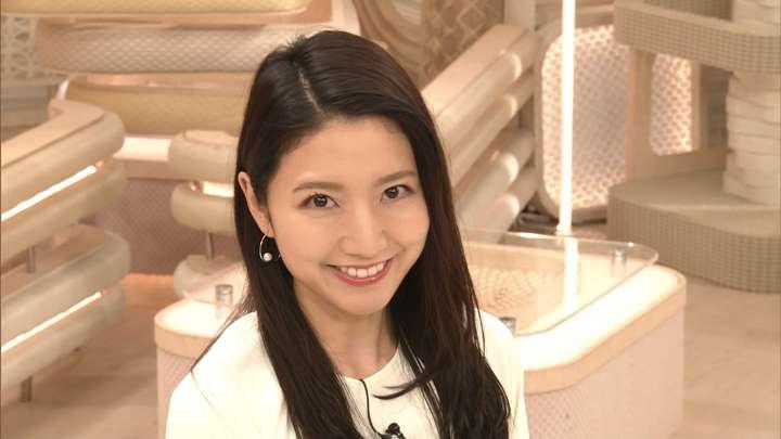 2021年04月12日三田友梨佳の画像27枚目