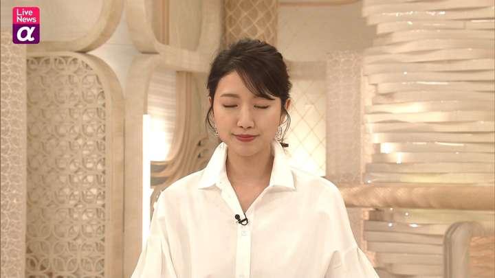 2021年04月13日三田友梨佳の画像15枚目