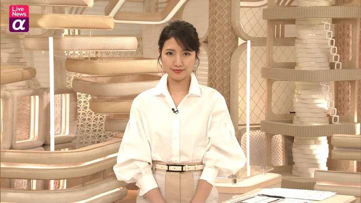 2021年04月13日三田友梨佳の画像17枚目