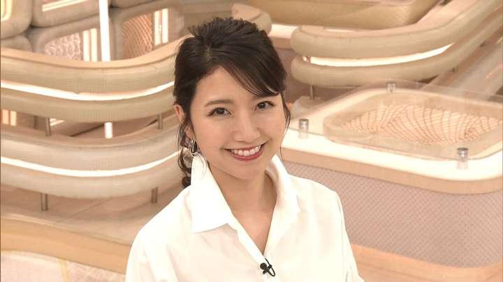 2021年04月13日三田友梨佳の画像25枚目