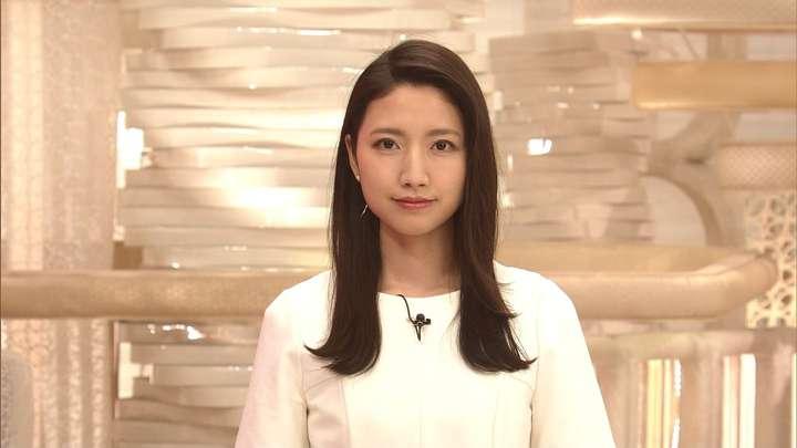 2021年04月15日三田友梨佳の画像05枚目