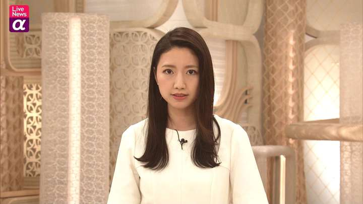 2021年04月15日三田友梨佳の画像10枚目