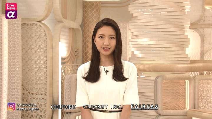 2021年04月15日三田友梨佳の画像16枚目