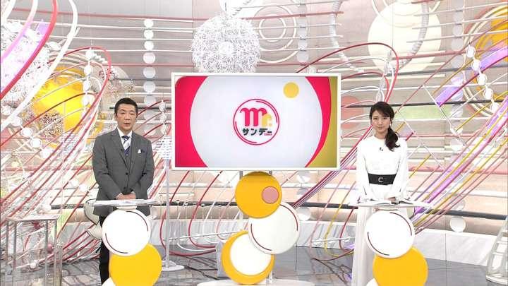 2021年04月18日三田友梨佳の画像01枚目