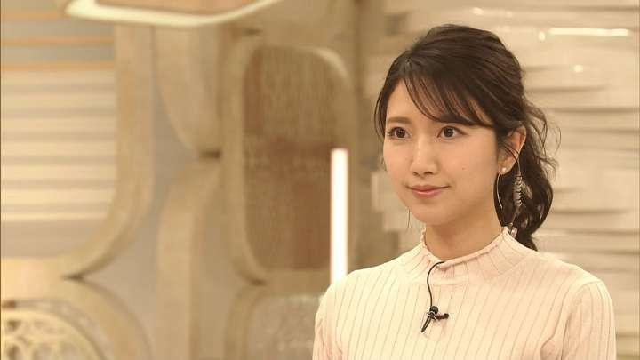 2021年04月20日三田友梨佳の画像02枚目