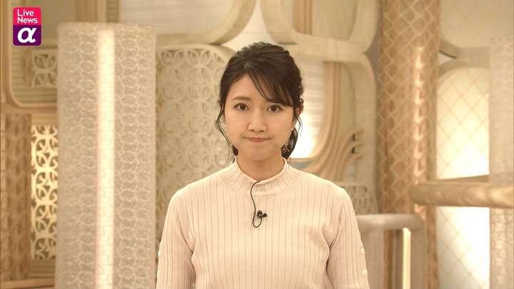 2021年04月20日三田友梨佳の画像09枚目