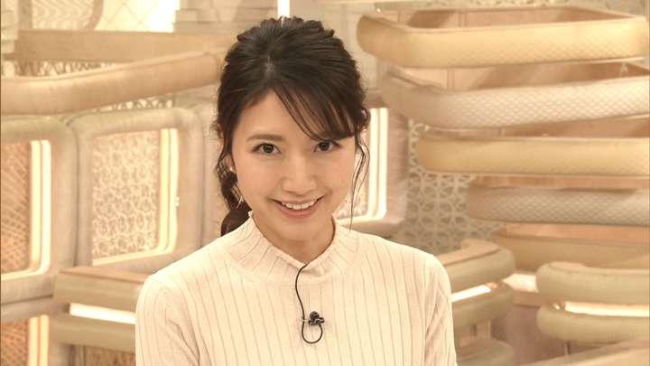2021年04月20日三田友梨佳の画像20枚目