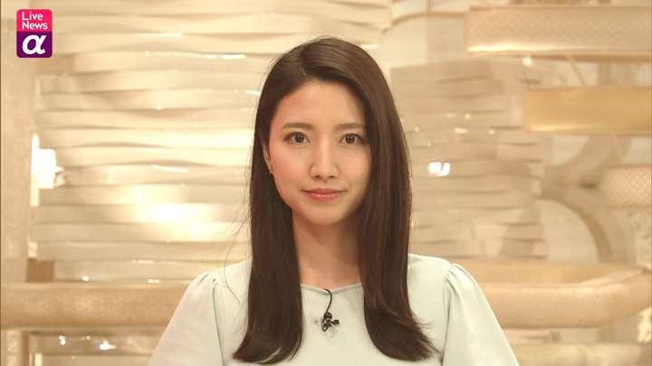 2021年04月21日三田友梨佳の画像05枚目