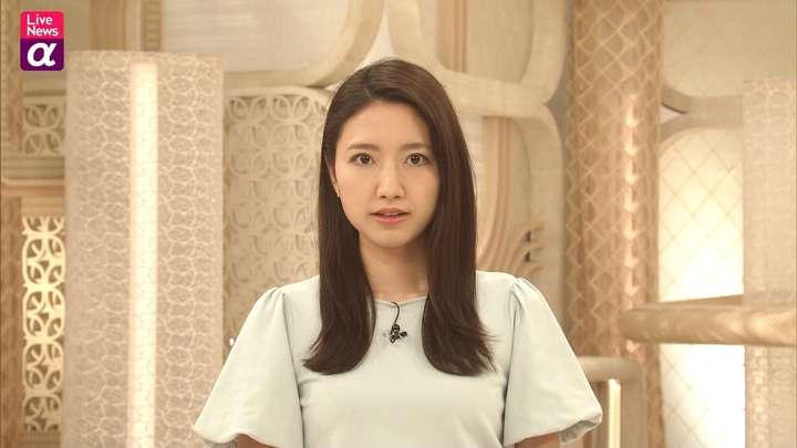 2021年04月21日三田友梨佳の画像06枚目