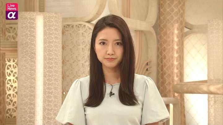 2021年04月21日三田友梨佳の画像08枚目