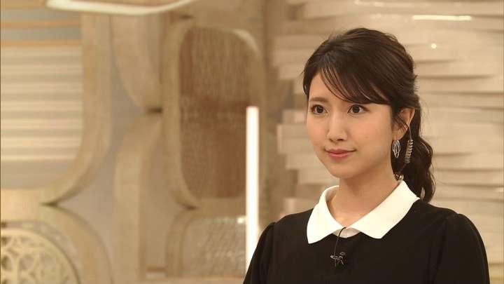 2021年04月22日三田友梨佳の画像02枚目