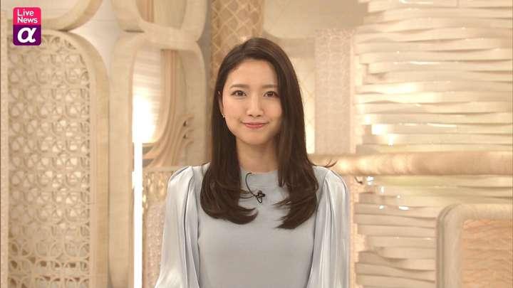 2021年04月27日三田友梨佳の画像13枚目