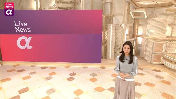 2021年04月27日三田友梨佳の画像22枚目