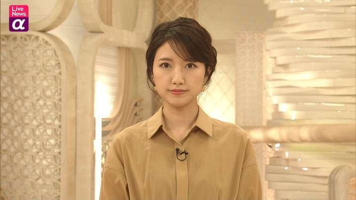 2021年04月29日三田友梨佳の画像11枚目
