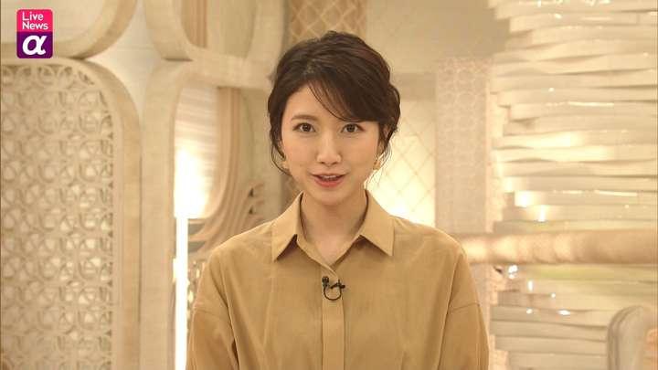 2021年04月29日三田友梨佳の画像12枚目