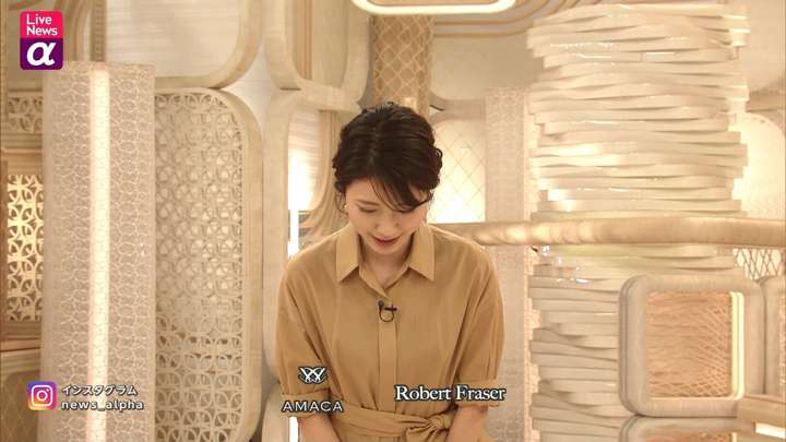 2021年04月29日三田友梨佳の画像26枚目