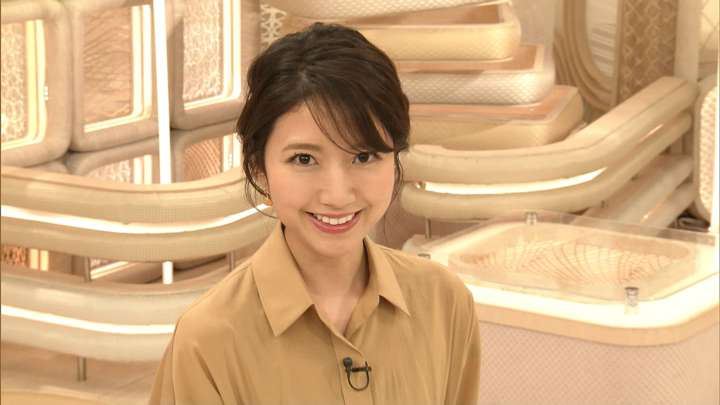 2021年04月29日三田友梨佳の画像28枚目