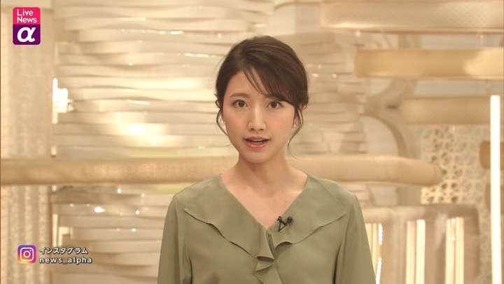 2021年05月03日三田友梨佳の画像07枚目