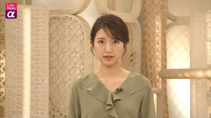 2021年05月03日三田友梨佳の画像10枚目