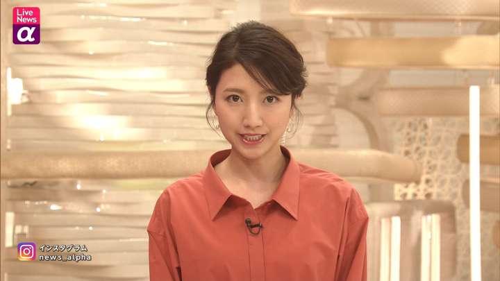 2021年05月04日三田友梨佳の画像05枚目