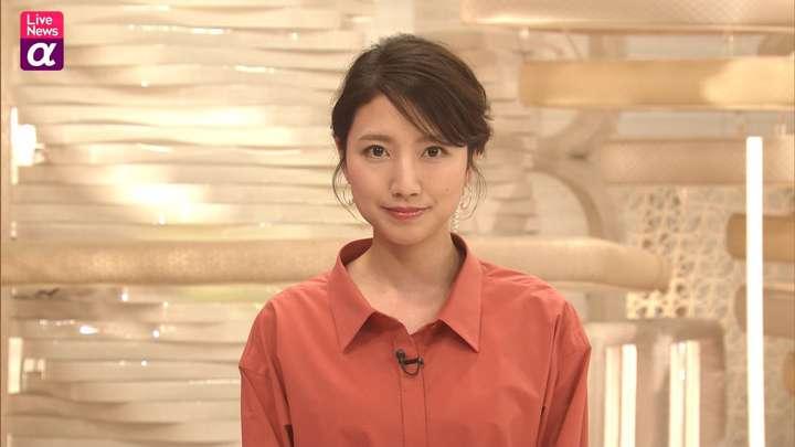 2021年05月04日三田友梨佳の画像06枚目