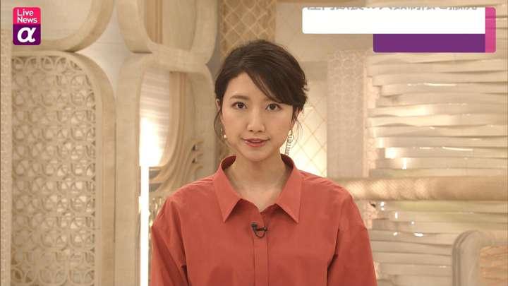 2021年05月04日三田友梨佳の画像09枚目