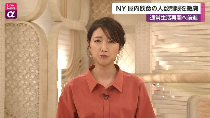 2021年05月04日三田友梨佳の画像10枚目