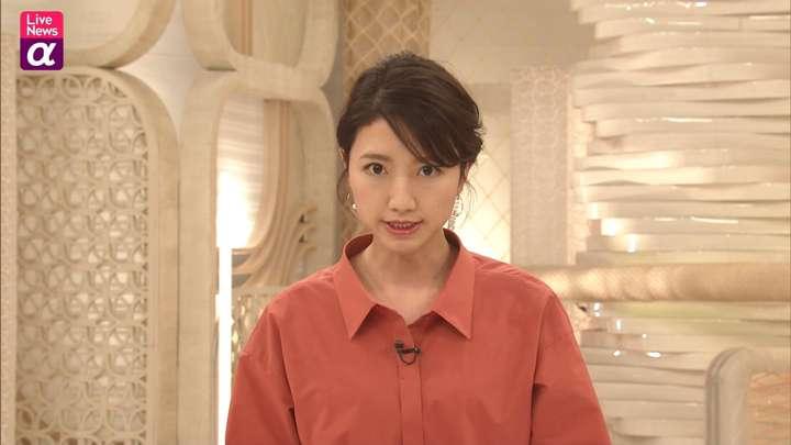 2021年05月04日三田友梨佳の画像12枚目
