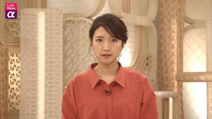 2021年05月04日三田友梨佳の画像14枚目