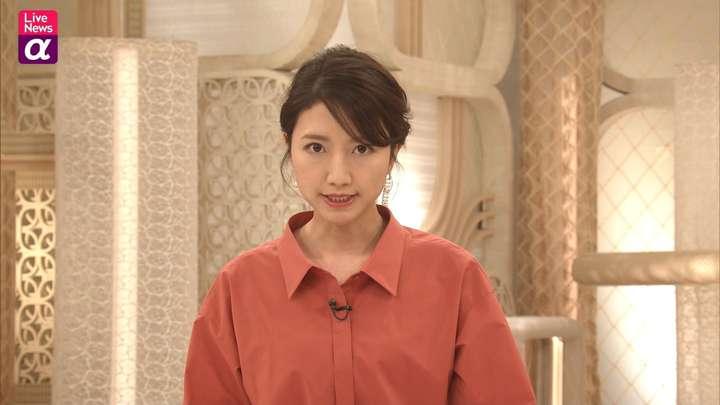 2021年05月04日三田友梨佳の画像17枚目