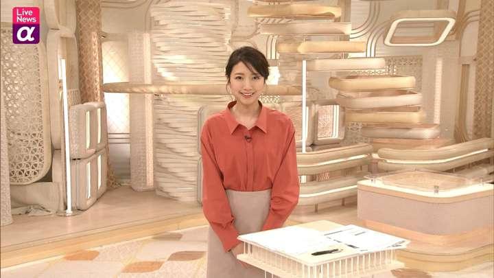 2021年05月04日三田友梨佳の画像18枚目