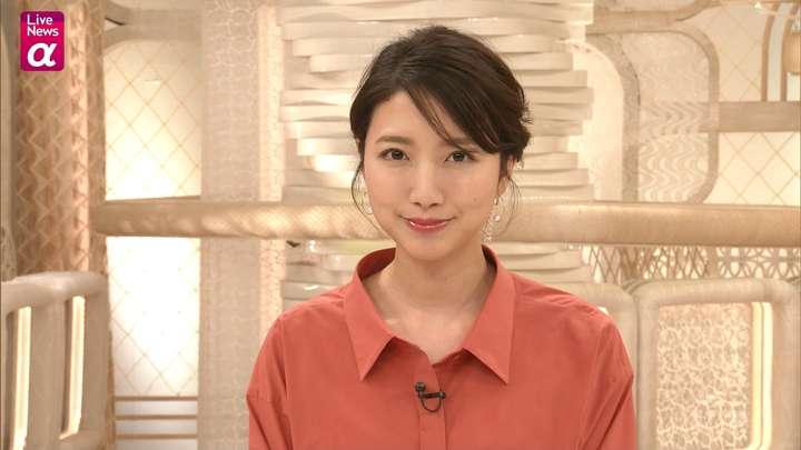 2021年05月04日三田友梨佳の画像19枚目