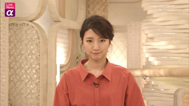 2021年05月04日三田友梨佳の画像20枚目