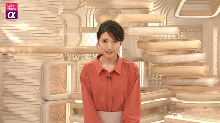 2021年05月04日三田友梨佳の画像23枚目