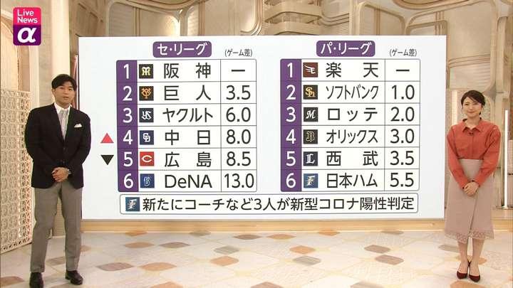 2021年05月04日三田友梨佳の画像26枚目