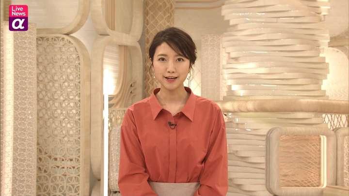 2021年05月04日三田友梨佳の画像28枚目