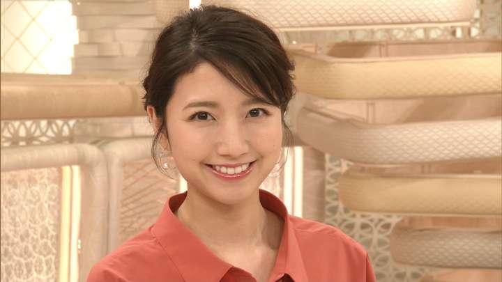 2021年05月04日三田友梨佳の画像33枚目
