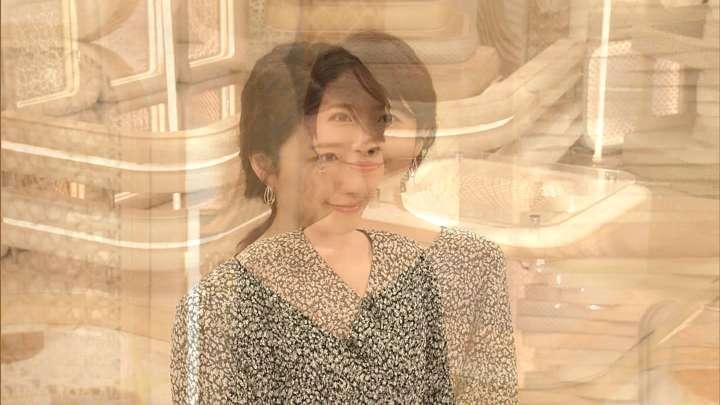 2021年05月05日三田友梨佳の画像22枚目