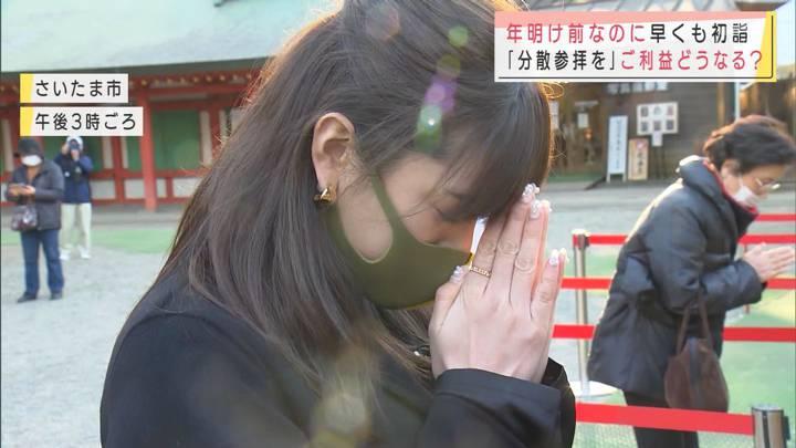 2020年12月26日三谷紬の画像18枚目
