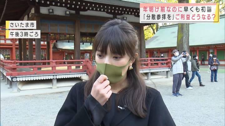 2020年12月26日三谷紬の画像19枚目