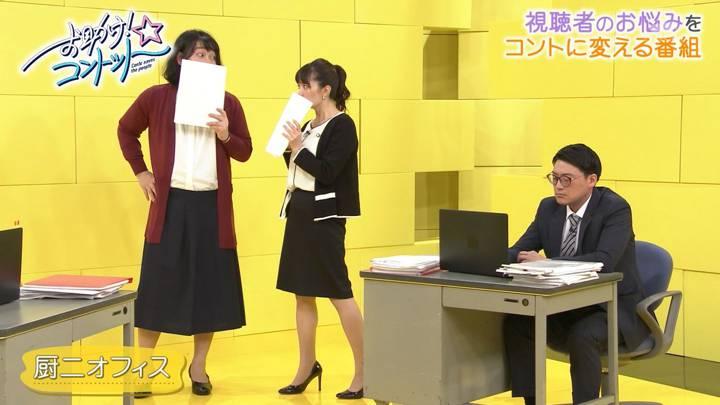 2020年12月31日三谷紬の画像06枚目