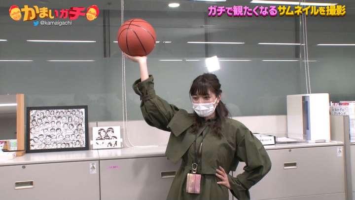 2021年03月08日三谷紬の画像03枚目